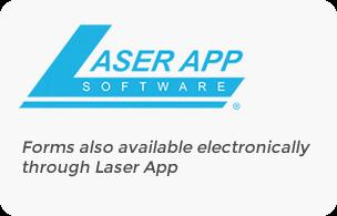 laser-app2